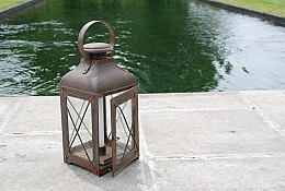 Antiques/Lighting/15060569-e1f0-4745-b69f-840875a7572b_1475238534.jpg