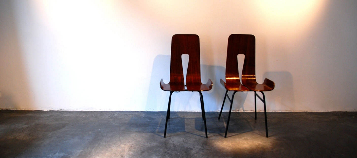 pair of chair
