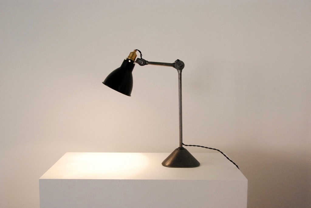 Gras Table lamp