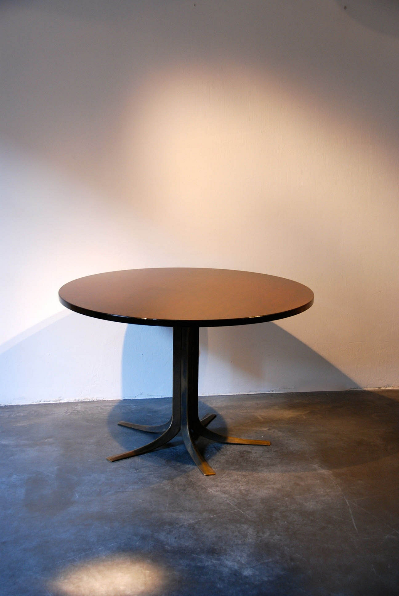 round table Jules Wabbes 2