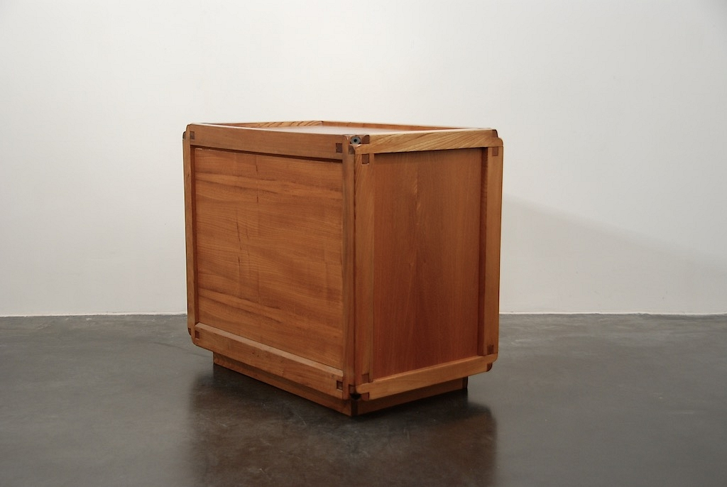 Chest of Drawers Pierre Chapo