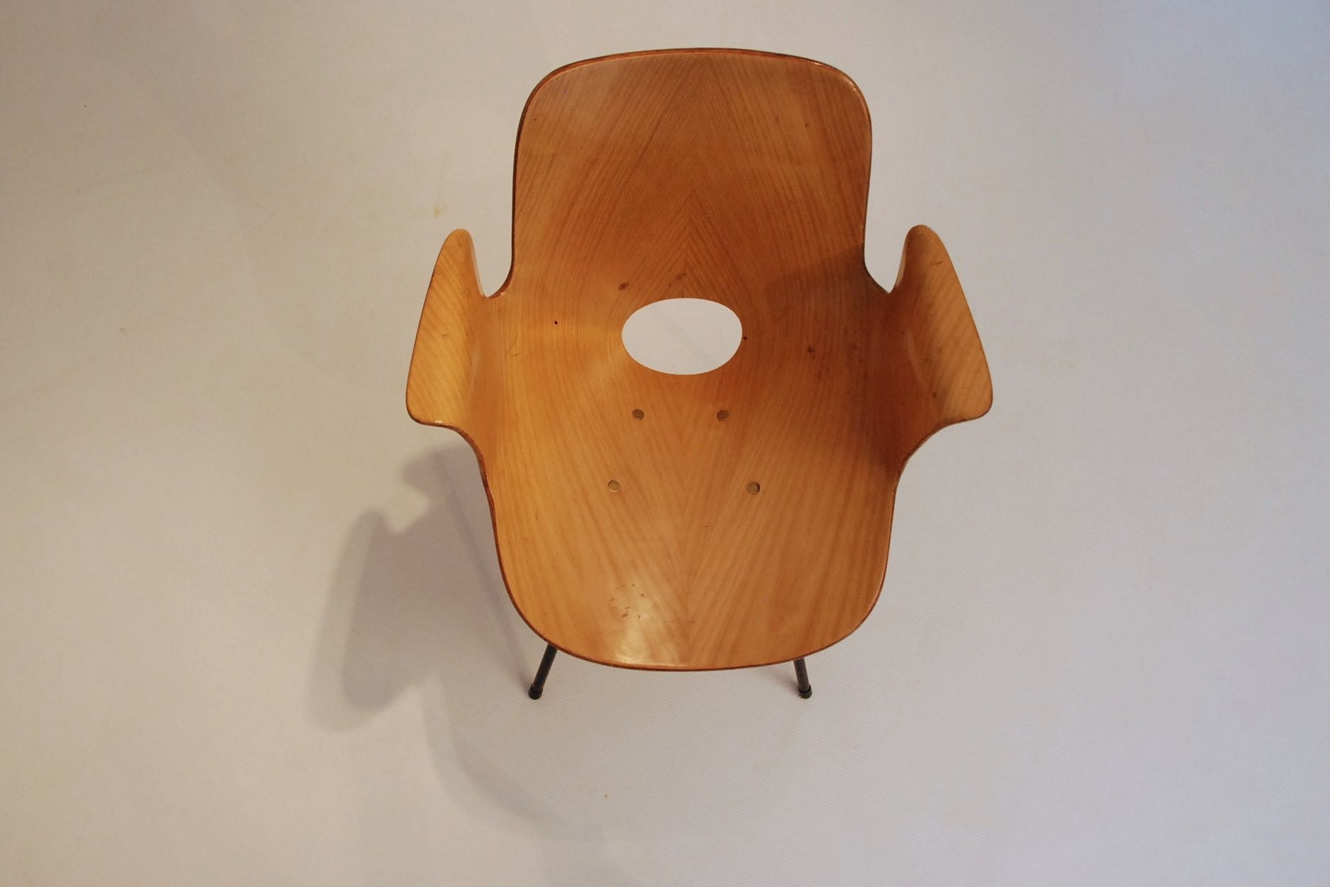 Medea Desk Chair