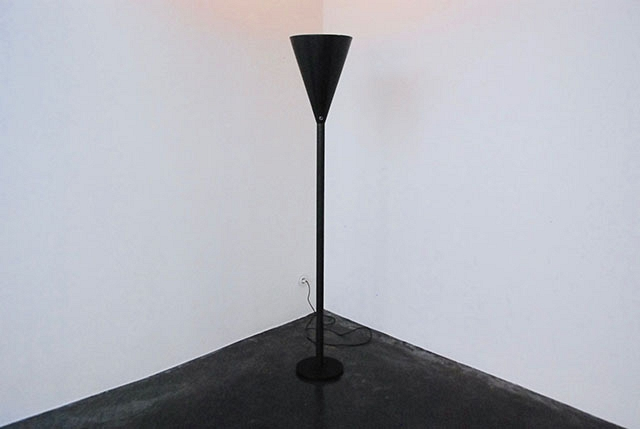 FLOOR LAMP STILNOVO