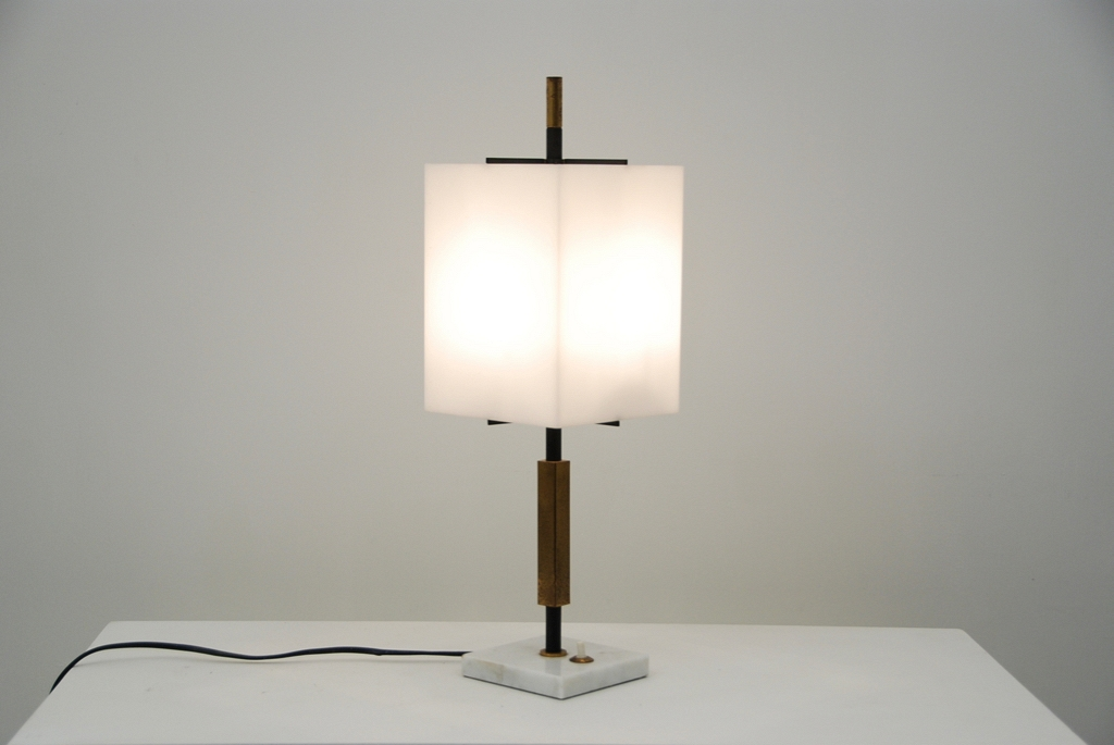stilux tablelamp