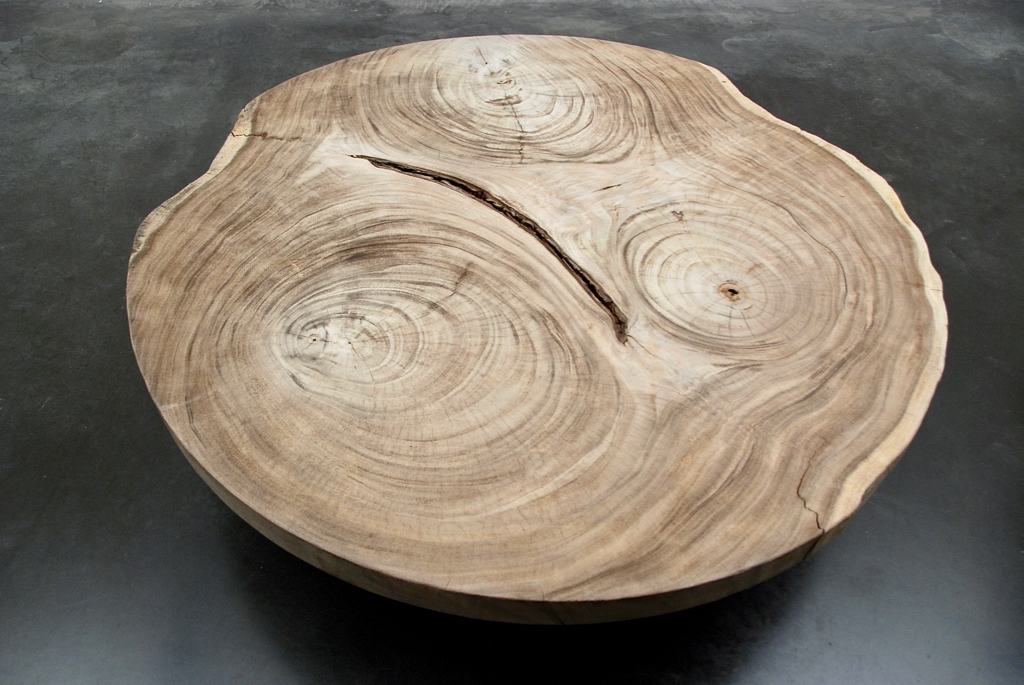 low table Acacia
