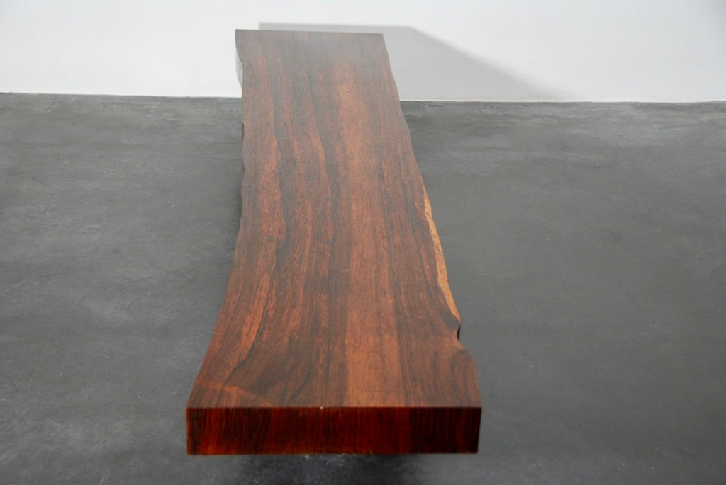 A.Hendrickx Coffee table