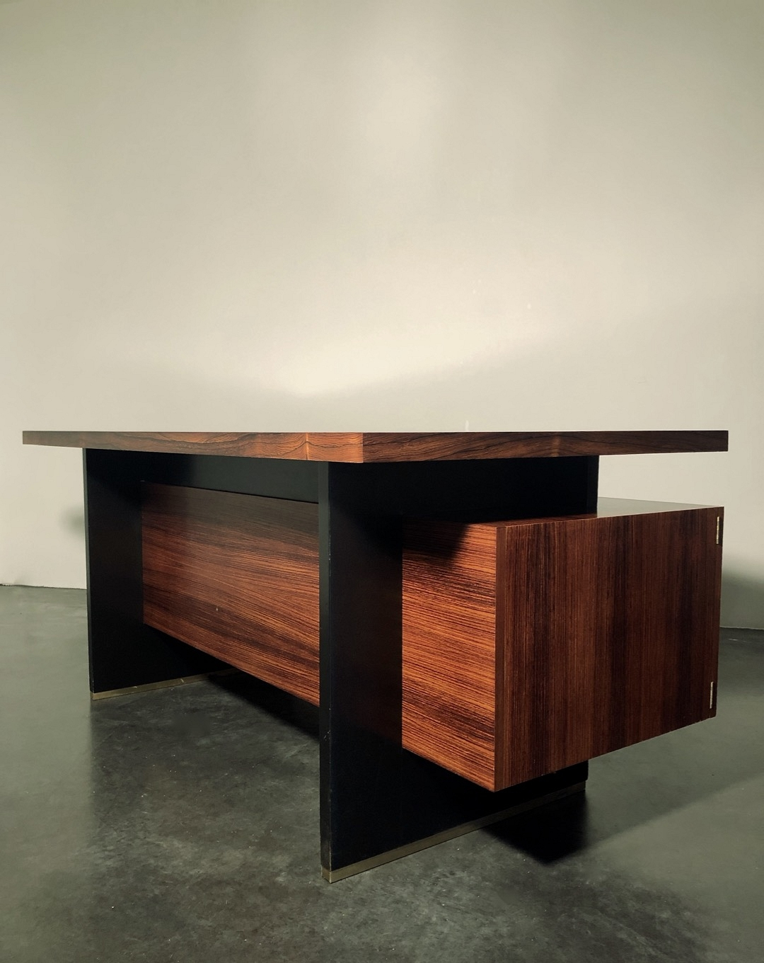 Modernist Office Desk