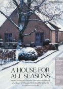25 BEAUTIFUL HOMES (2004)